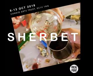 Screen Shot 2018-10-12 at 12.14.05