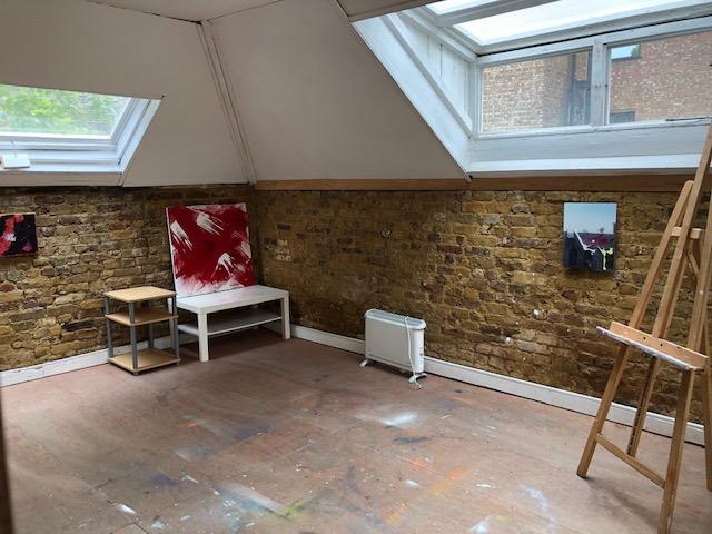 banquetroom studio 1