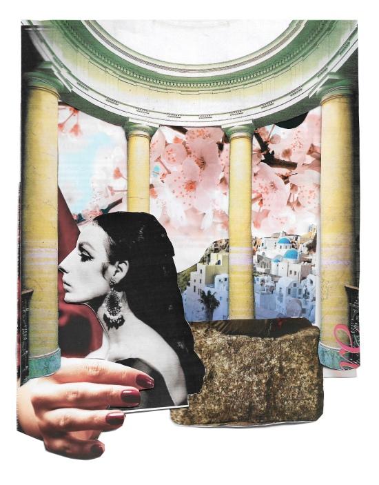 Collage workshop1